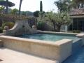 piscines-sainte-maxime-10