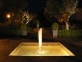 piscines-sainte-maxime-11