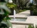 piscines-sainte-maxime-13