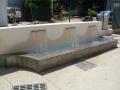 piscines-sainte-maxime-17