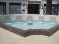piscines-sainte-maxime-18