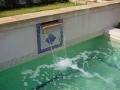 piscines-sainte-maxime-19