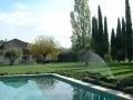 piscines-sainte-maxime-7