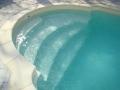 piscines-sainte-maxime-3