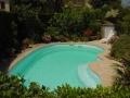 piscines-sainte-maxime-5