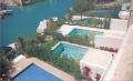 piscines-sainte-maxime-8