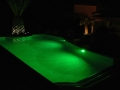 piscines-sainte-maxime-12