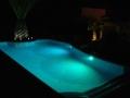 piscines-sainte-maxime-14