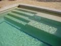 piscines-sainte-maxime-16