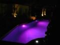 piscines-sainte-maxime-4