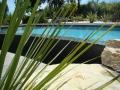 piscines-sainte-maxime-1