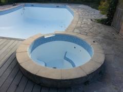 piscines-sainte-maxime-2