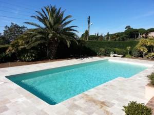 piscines-saint-tropez-2